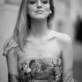 Ivanna Gonzales